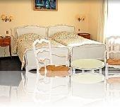 Hotel De Calvi 0